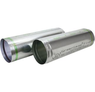 GreenSeam® Plus Snap-Lock Pipe